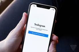 Instagram - jak můžeme tuto sociální síť používat ke svému podnikání
