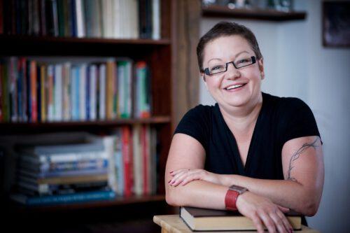 Madla Čevelová: podnikání v době koronavirové, záznam webináře